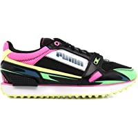 PUMA 37344302, Cross Trainer Donna