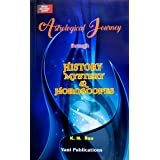 Astrological Journey through History Mystery and Horoscopes