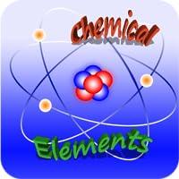 Quiz: Chemische Elemente