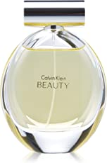 Calvin Klein Beauty Women, Eau de Parfum, 1er Pack (1 x 100 ml)