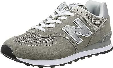 New Balance 574v2 Core Sneakers, Scarpe da Ginnastica Unisex-Adulto