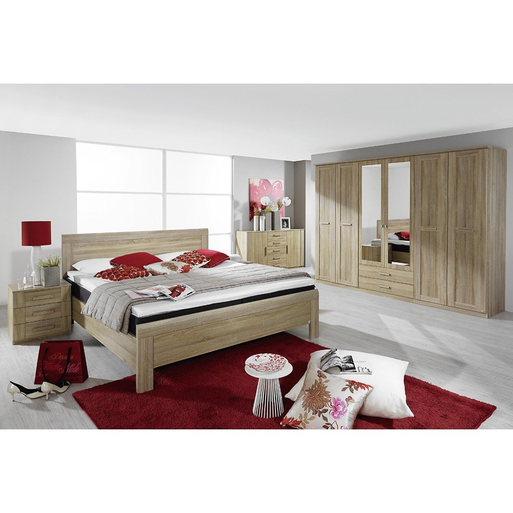 rauch betten 180x200 finest bcjb rauch bett mit. Black Bedroom Furniture Sets. Home Design Ideas