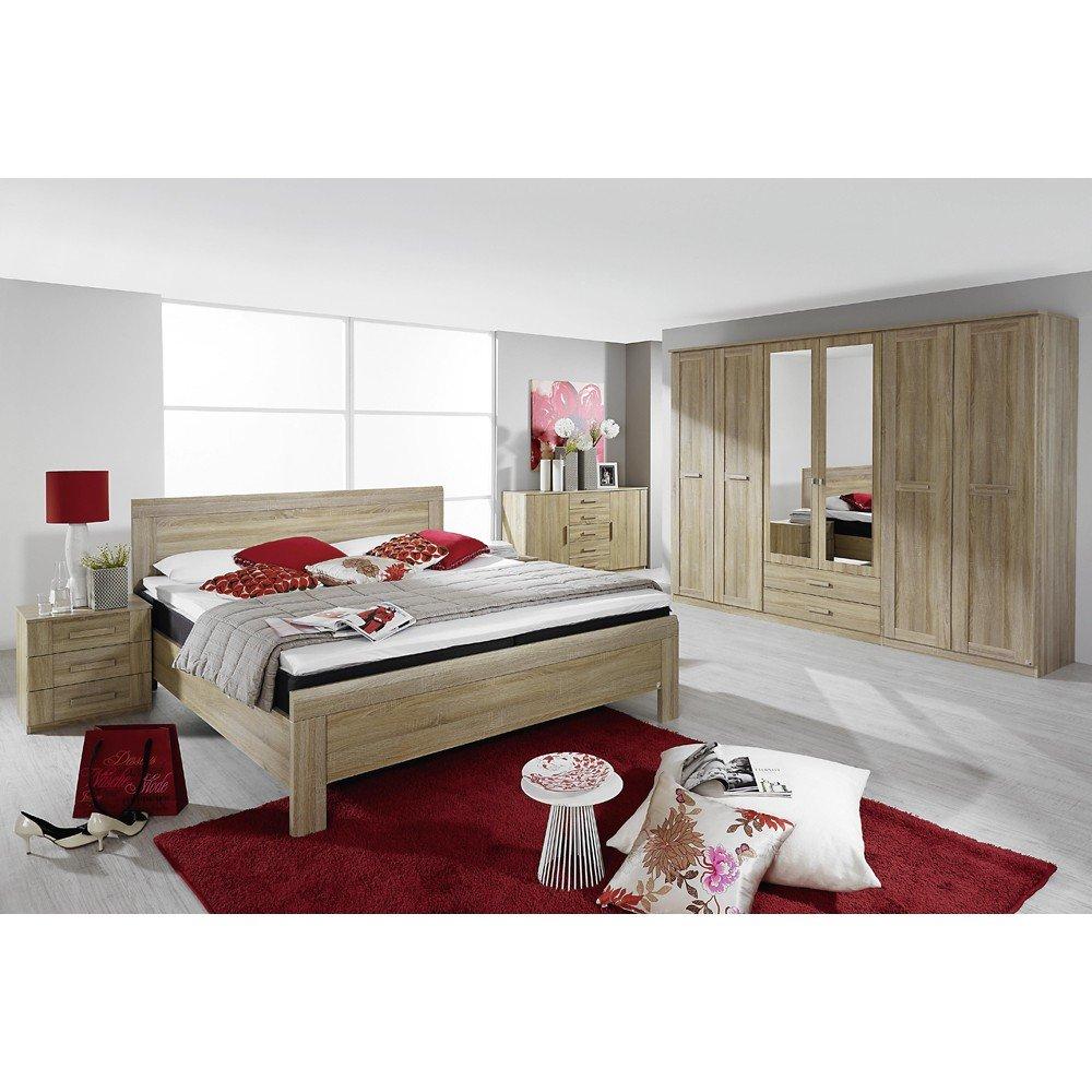 rauch betten 180x200 finest bcjb rauch bett mit. Black Bedroom Furniture Sets. Home Design Ideas