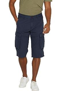 ESPRIT Herren Shorts: : Bekleidung