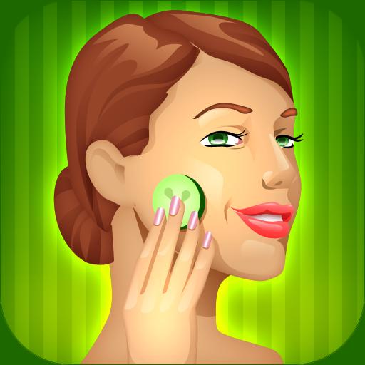 skin-care-advice