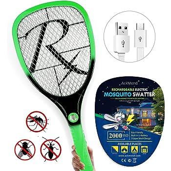 night cat raquette anti moustiques lectrique permet de se d barrasser des moustiques mouches. Black Bedroom Furniture Sets. Home Design Ideas