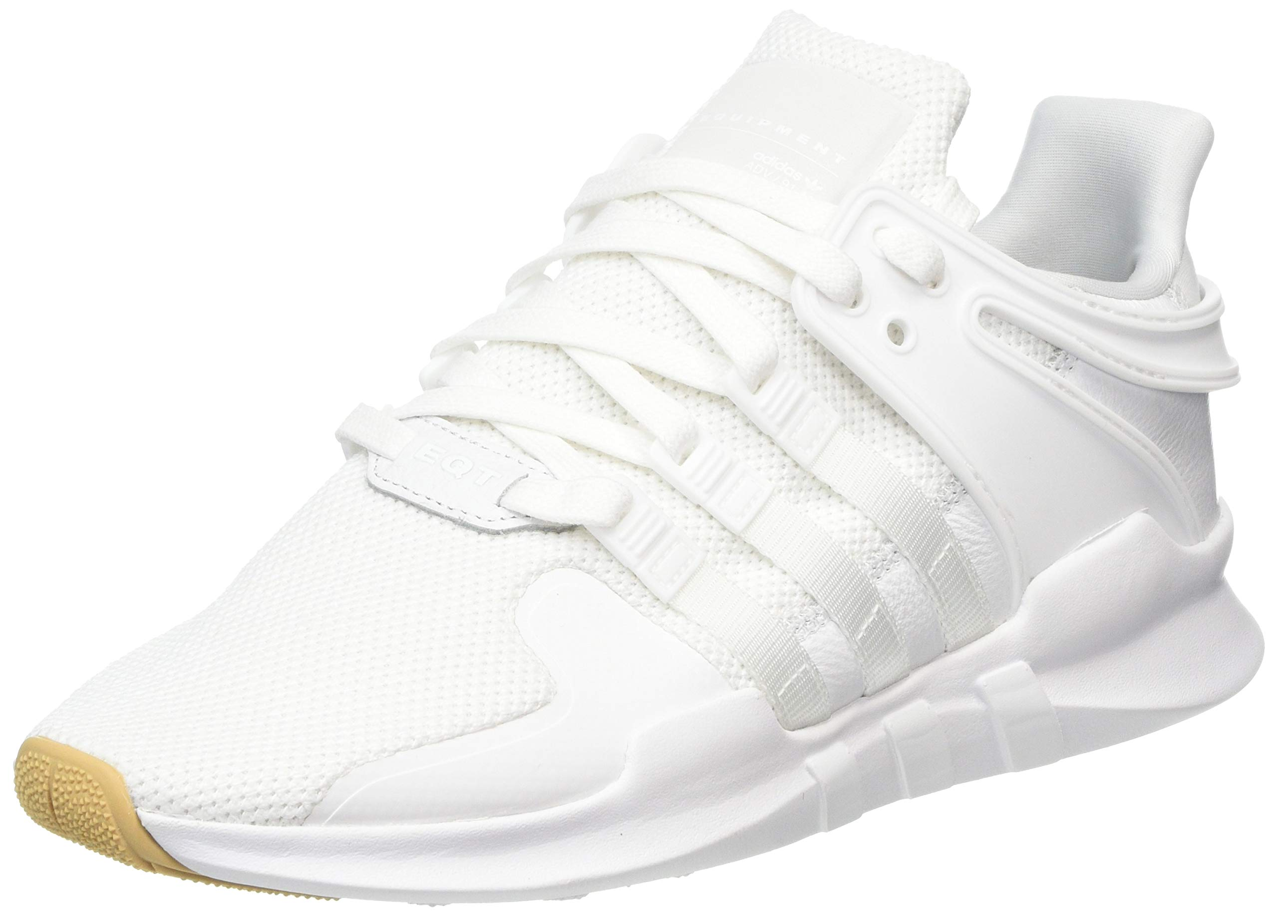 cheap for discount 023c0 e46d1 adidas Men's EQT Support Adv Low-Top Sneakers – Adidas Uk