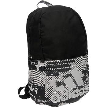 ef5b35c658 adidas Unisex s A.Classic M BOG Bag