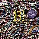 Die 13 1/2 Leben des Käpt'n Blaubär: Die limitierte Edition mit Zamonienlexikon