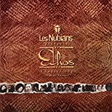 Echoes-Chapter One 'Nubian V