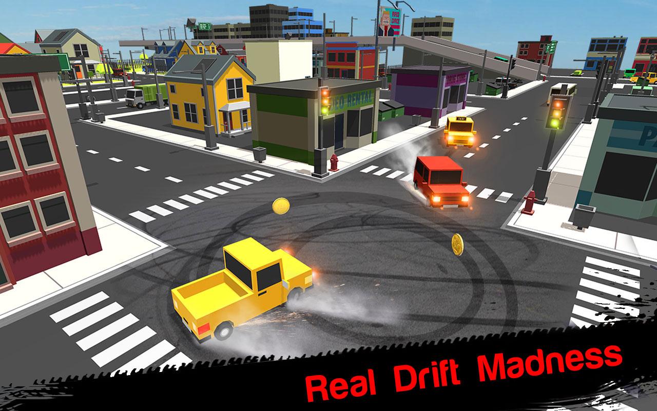 Car Driving Games >> Extreme Car Drift Racer Dr Drifting Games 2018 Drift Car