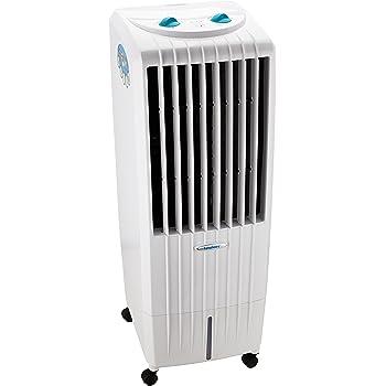 Symphony Diet 12T 12 Litre Air Cooler (White)