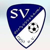 SV Ettmannsweiler