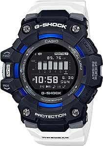 Casio Watch GBD-100-1A7ER