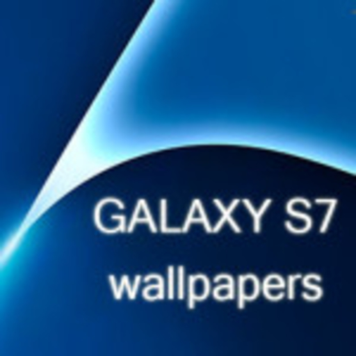 Samsung Galaxy S7 Hd Wallpapers Amazon De Apps Fur Android