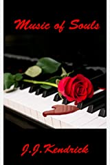 Music of Souls Kindle Edition
