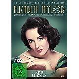 Elizabeth Taylor Box