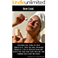 Skin Care – Introduction, Signs of Skin Sensitivity, Best Natural Skincare Products, Tips to Serious Skincare, Steps for…