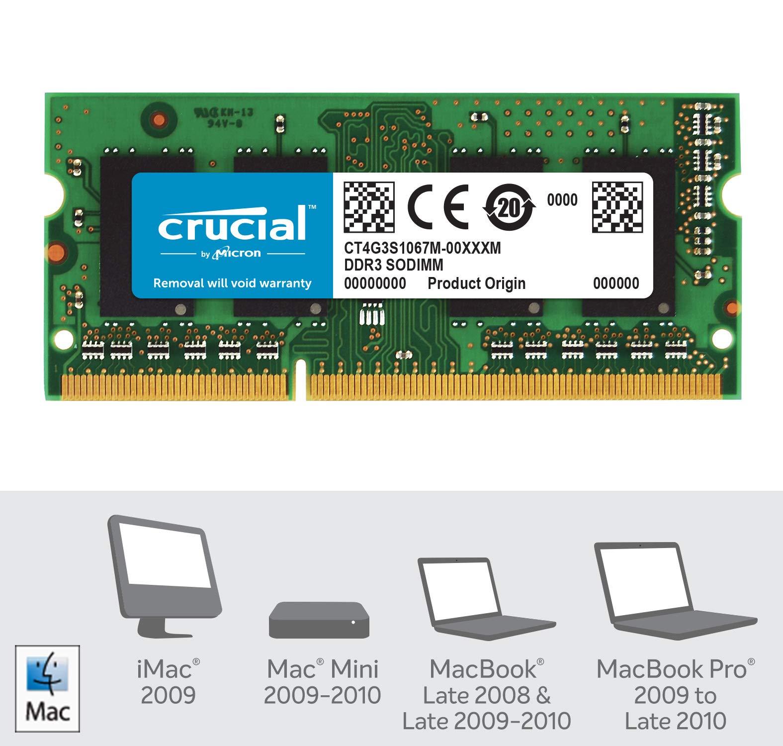 Crucial-Memory-for-Mac