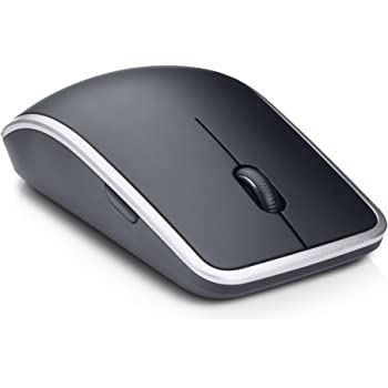 DELL PRECISION M6500 NOTEBOOK LOGITECH BLUETOOTH TRAVEL MOUSE WINDOWS XP DRIVER DOWNLOAD