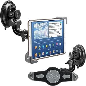 Kwmobile 7 8 Tablet Pc Kfz Scheiben Halterung Pkw Elektronik