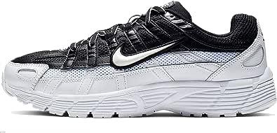 Nike W P-6000, Scarpe da Atletica Leggera Donna