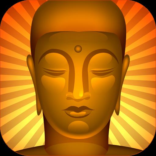 buddhist-proverbs