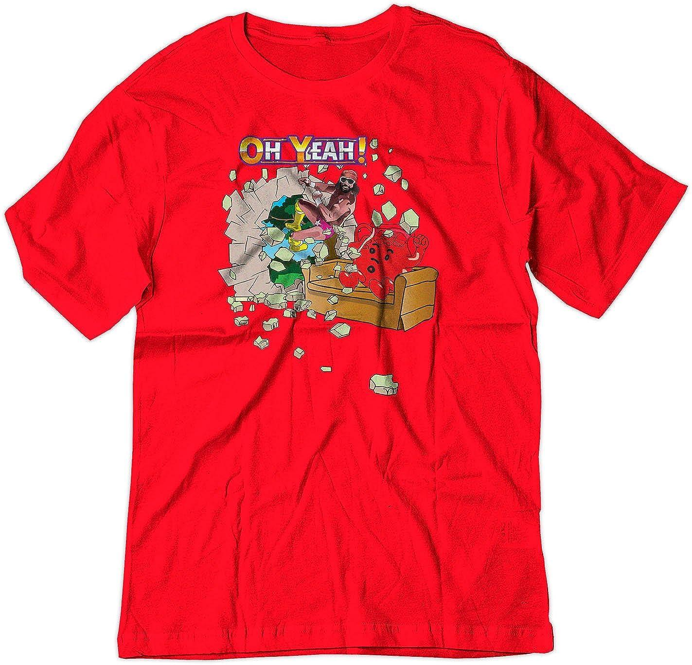 a0108eb11 Nike T Shirts With Funny Sayings | Kuenzi Turf & Nursery