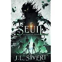 Le Seuil - Les vents de Zéphyr: (Livre 2)