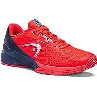 Head Revolt PRO 3.5 Clay Men, Tennis Shoe Uomo