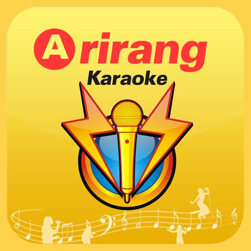 karaoke-viet-nam