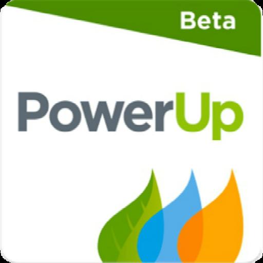 PowerUp BETA - ScottishPower -