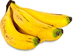 Plátano de canarias - 800 gr (BIO)