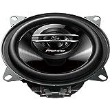Pioneer TS-G1020F Car Speaker System - 210 watt
