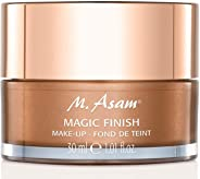 Lightweight Wrinkle Filler Cream for Flawless Looking Complexion- Reduces Appearance of Wrinkles, Redness, Blemishes and Imp