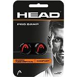 HEAD Pro Damp Tennis Dämpfer