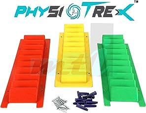 Physiotrex Finger - Shoulder abduction Ladder
