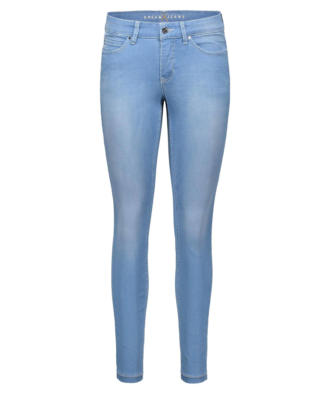 MAC Dream Jeans im Shop