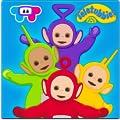 Applicazioni e giochi per bambini
