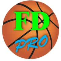 Basketball Lineup Optimizer for FanDuel Pro