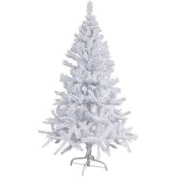 Weihnachtsbaum wei auf rechnung my blog - Poco weihnachtsbaum ...