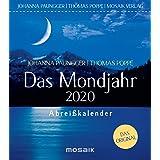Vom Richtigen Zeitpunkt Die Anwendung Des Mondkalenders Im Taglichen Leben Amazon De Paungger Johanna Poppe Thomas Bucher