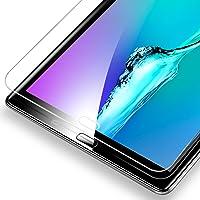 """ESR Protector Pantalla para Tablet Samsung Tab A 10.1"""" 2016 Cristal Templado [9H Dureza] [Alta Claridad] para Samsung..."""