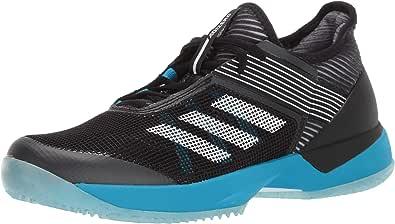 scarpe tennis uomo terra rossa adidas