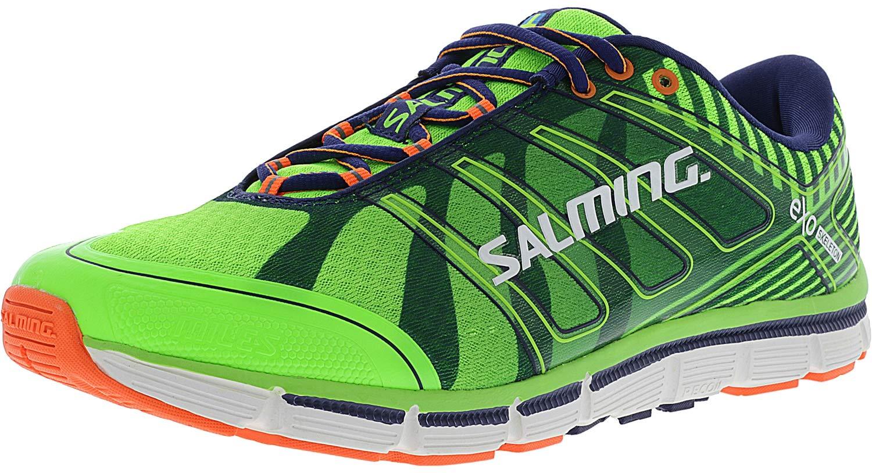 Salming Miles Shoe - 10,5