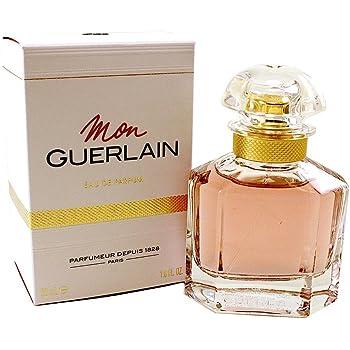 Guerlain La Petite Robe Noire Couture Eau De Parfum 100ml Spray For