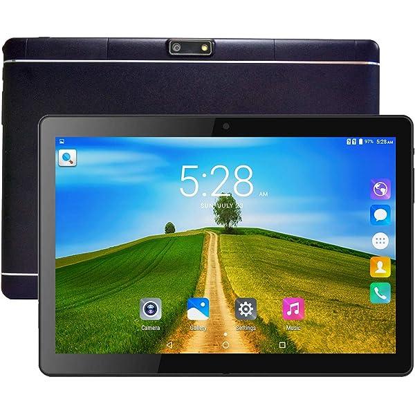 Tablet PC, Tableta Veidoo de 10.1