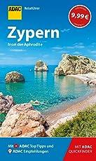 ADAC Reiseführer Zypern: Der Kompakte mit den ADAC Top Tipps und cleveren Klappkarten