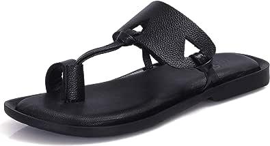 Burwood Men's Bwd 287 Slippers