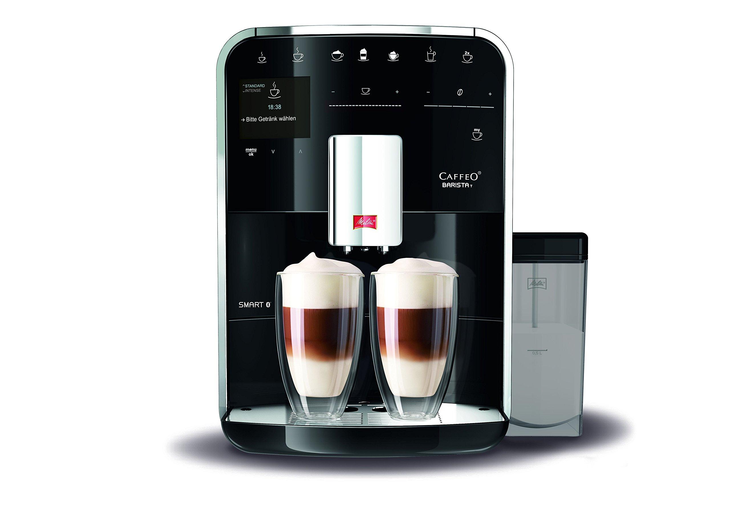 Melitta-Kaffeevollautomat-Caffeo-Barista-T-Smart-F830-101-CAFFEO-18-Liter
